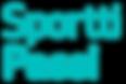 SporttiPassi_Logo_RGB_2R_edited.png