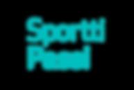 SporttiPassi_Logo_RGB_2R.png