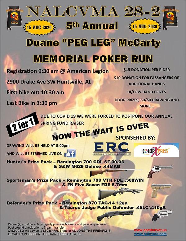 5th Annual Peg Leg Poker Run Flyer.jpg