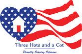 Three Hots & A Cot.jpg