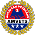AMVETS 2_edited.png