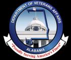 Alabama Department of Verteran Affairs_e