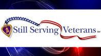 Still Serving Veterans.jpg