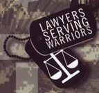National Vets Legal Services.jpg