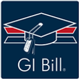 GI Bill Info.png