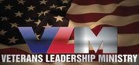 Veterans Leadership Ministry.jpg