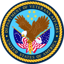 Department of Verteran Affairs.png