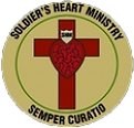 Soldiers Heart Ministry.png