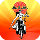 A.I.M Legal Aid for Injured Bikers.png