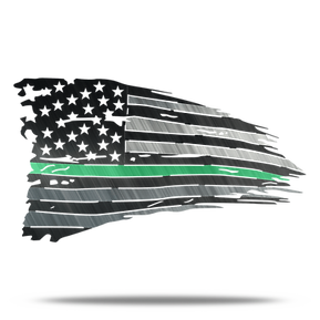 battle_flag_green_military_1024x1024.png