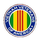Vietnam Vets of America_edited.png