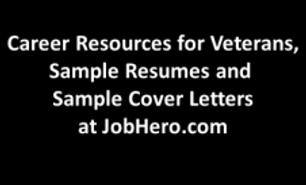 Job Hero.png