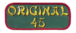 cvma_patch_original45NoBackground.png