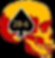 28-6 logo.png