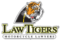 Law Tigers_edited.png