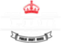 PDH-logo.png