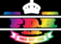 PDH-pride.png