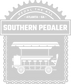 Southern_Pedaler_Logo_RGB.png