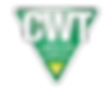 CWT Logo no Background.png