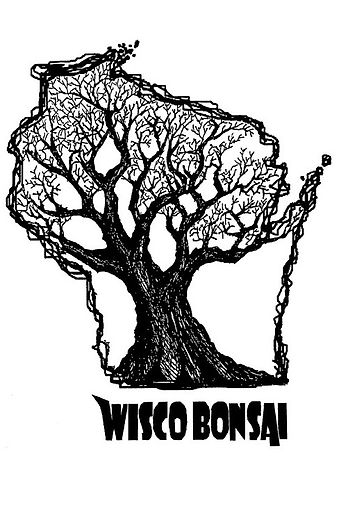 wisco bonsai thin.jpg