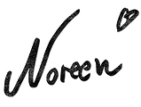 signature_with_white.png