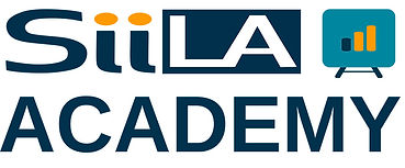 SiiLA-ACADEMY-2020-small.jpg