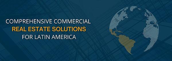 Copy of Comprehensive Commercial Real Es