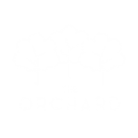 the_orchard_white_on_transparent.png