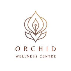 ORCHID_1c.png