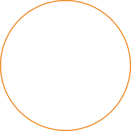 MANUFACTURE.png