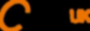 A63841 MyelomaUK_Logo_RGB_300dpi.png