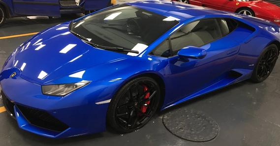 Lamborghini Huracan.jpg