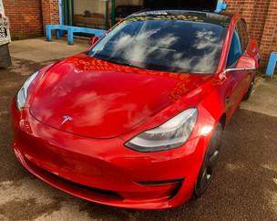 Tesla Detail 8.jpg