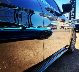 Mercedes S500.png