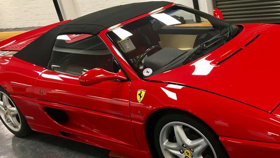 Ferrari 355.png