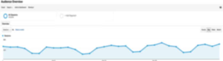 Google analytics screenshot.jpg