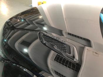 Range Rover Sport.jpg