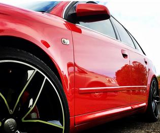 Audi A4 Avant.jpg