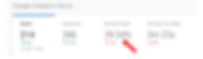 Bounce rate screenshot.png