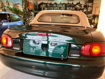 Mazda MX5.png