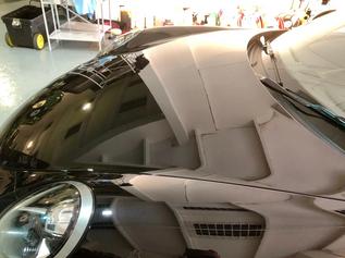 Porsche 911.png