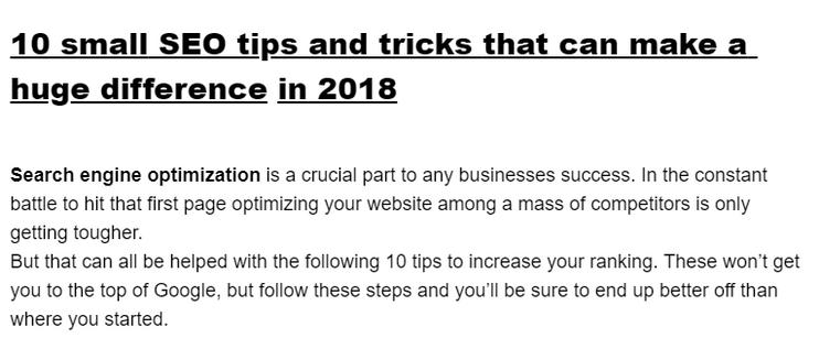 Top 10 SEO Tips screenshot.png