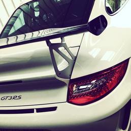 Porsche GT3RS.png