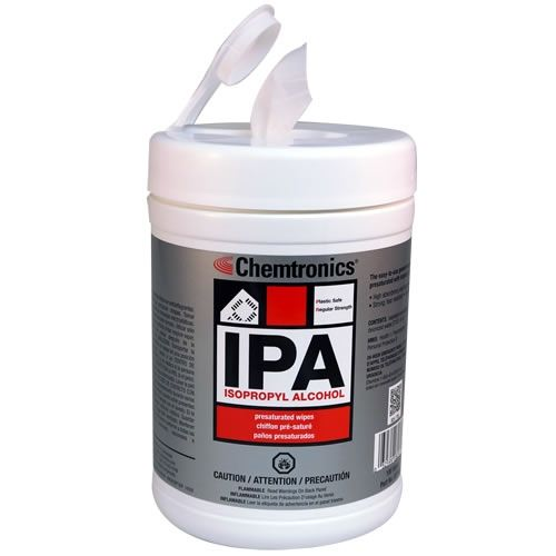 ipa wipes car scratch removal