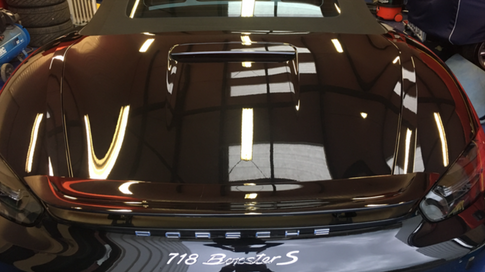 Porsche 718 Boxster S.png