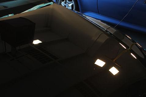 car detailing paint correction.JPG