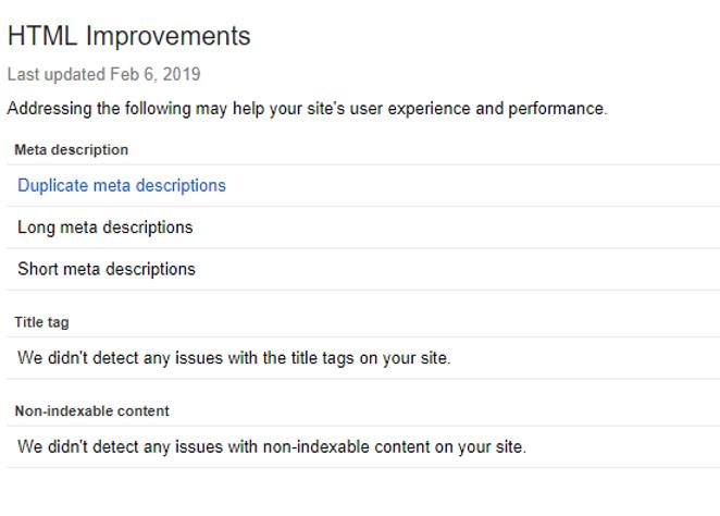 HMTL Improvments screenshot.png