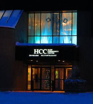 hcc outside - Copy.jpg