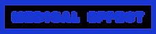 2-medical-effect-logotipas_16966.png