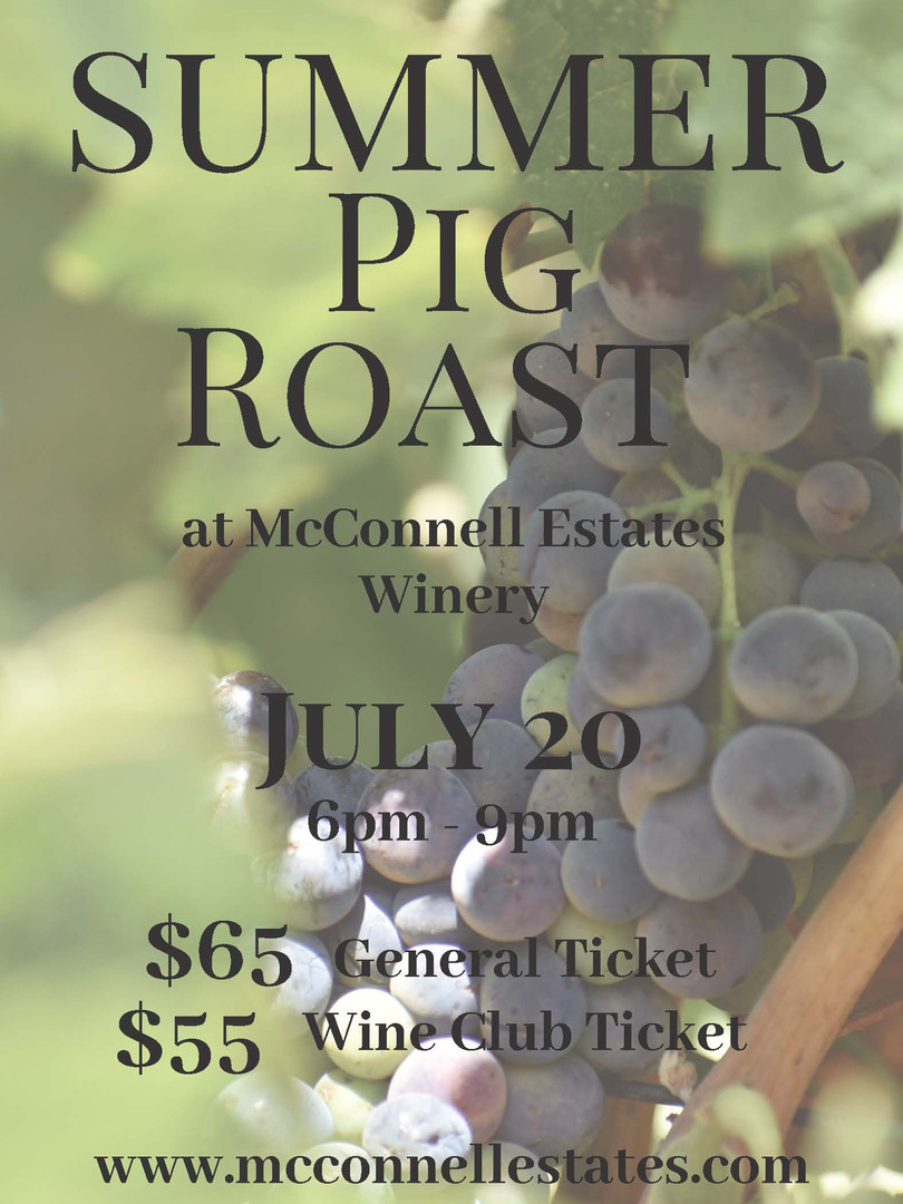 Summer Pig Roast (Postcard).jpg